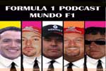 Amigos de MundoF1
