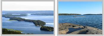 paisajes.jpg