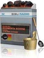 radio-back-226.jpg