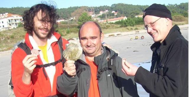 Angelo Conti