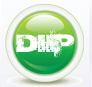 diip20091