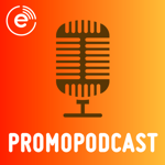 promopodcast-150